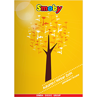 smoby_scooter_aw_2014_eng