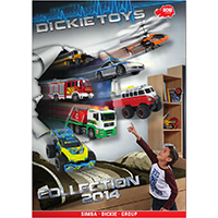 dickie_toys_collection_2014