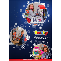 smoby_aw_2015_eng